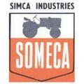 SOMECA logo