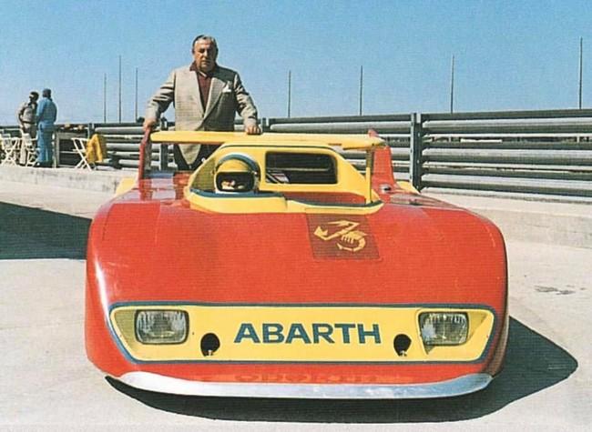 Abarth 2000 SE 027 (4)