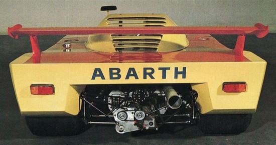 Abarth 2000 SE 027 (5)
