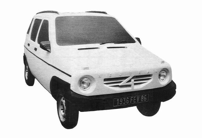 Renault Neutral (1)