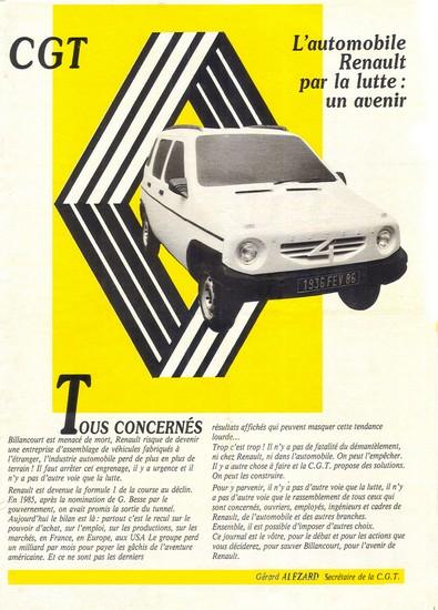 Renault neutral - prospectus 01
