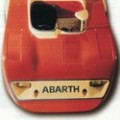 smallabart2000se027