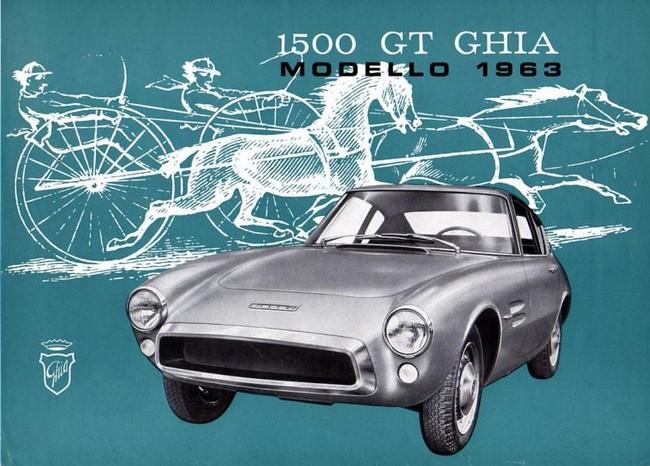 GHIA 1500 GT (6)