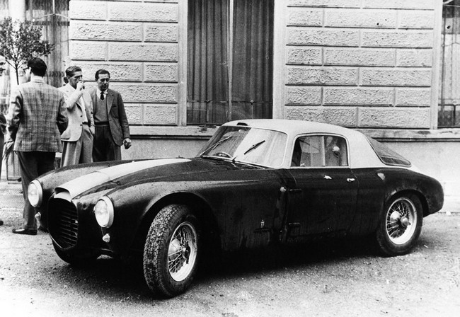 Lancia D20 (1)