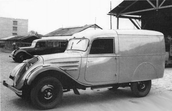 Peugeot SK3 (1)