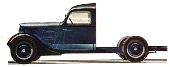 Peugeot SKD (1)