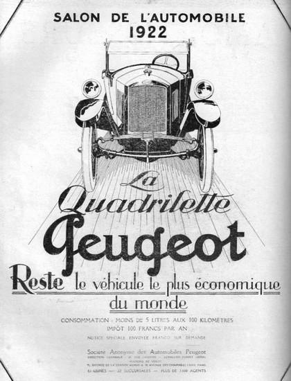 Peugeot Type 161 (1)