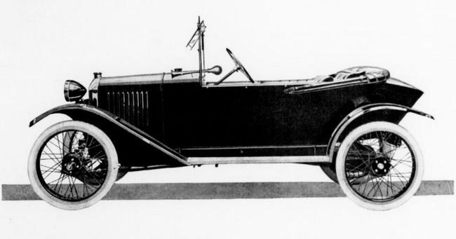 Peugeot Type 172 (1)