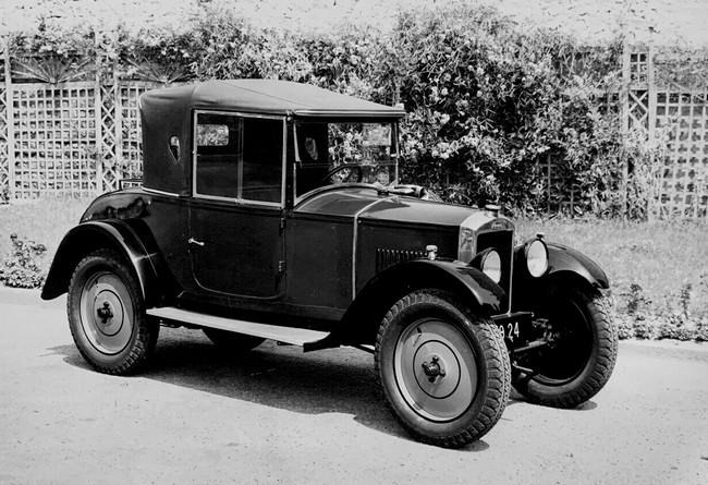 Peugeot Type 172 BC (2)