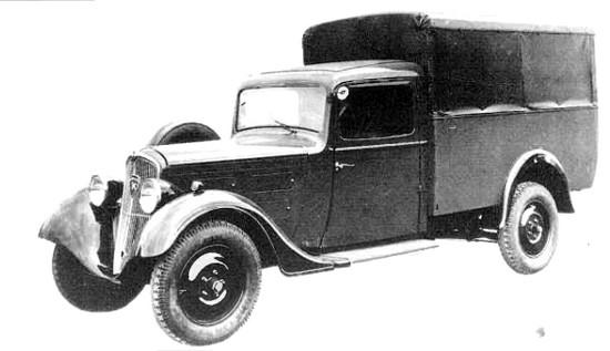 Peugeot MK 1934 (1)