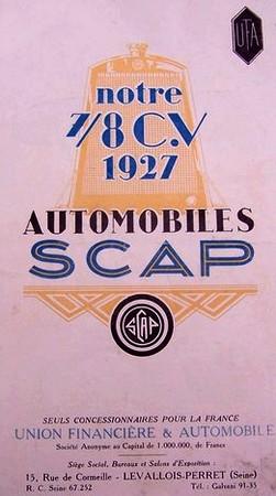 SCAP - 1927 (1)