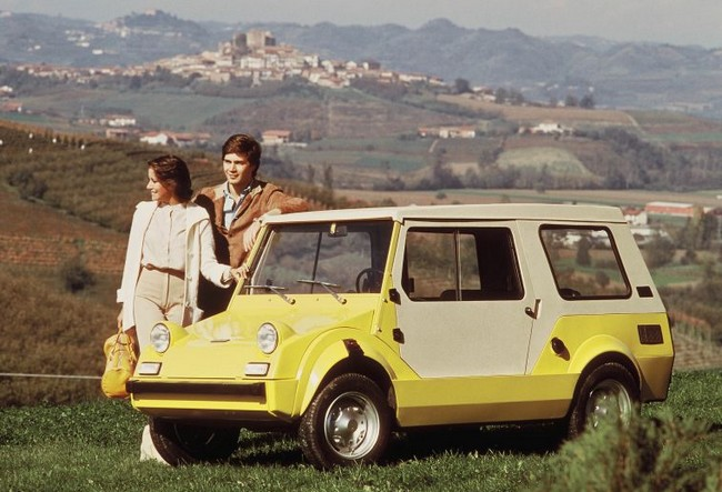 Fiat 126 Cavalletta (1)