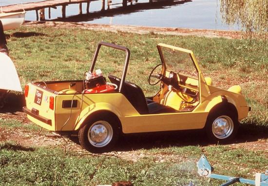 Fiat 126 Cavalletta (3)