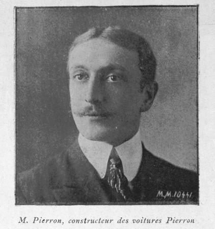 Pierron (1)