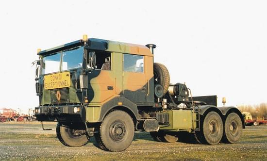 RENAULT TRM 700-100 T (1)