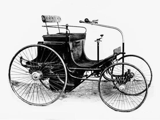 Peugeot Type 2 (1)