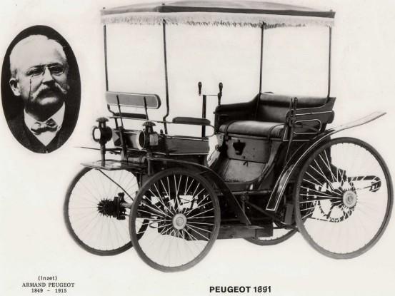Peugeot Type 3 (3)