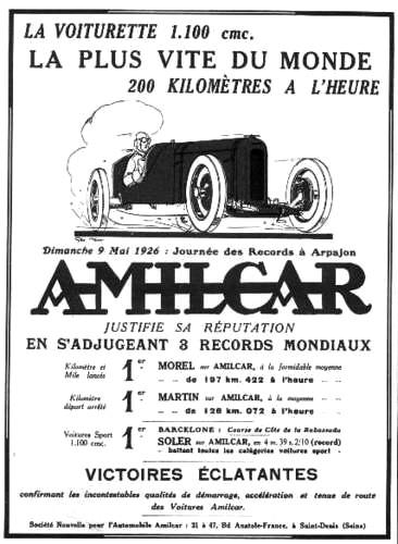 AMILCAR (1)