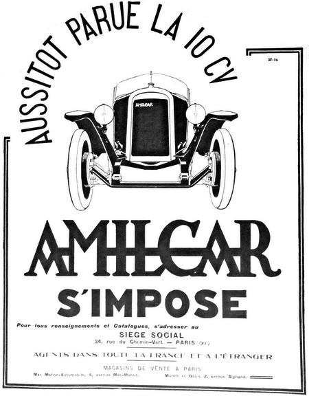 AMILCAR 10CV (1)