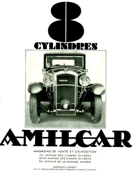 AMILCAR C8 (1)