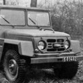 smallskod973