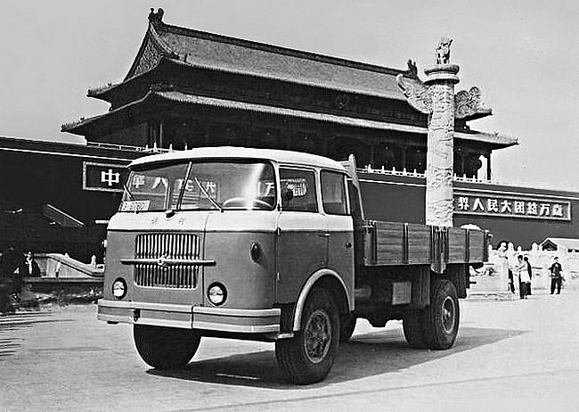 Huanghe JN150 (2)