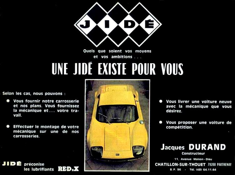 Jide 1300 (2)