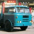 smallhuangjn150