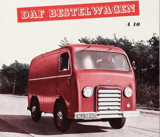 DAF A10 (5)