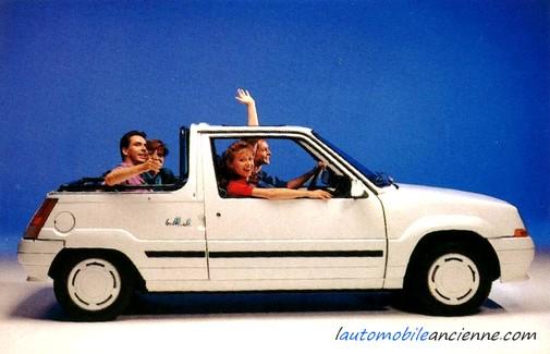 Renault Super5 Belle-Ile - gruau (2)