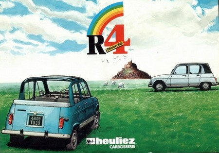 Renault 4 heuliez (1)