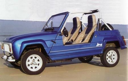 Renault JP4 (5)