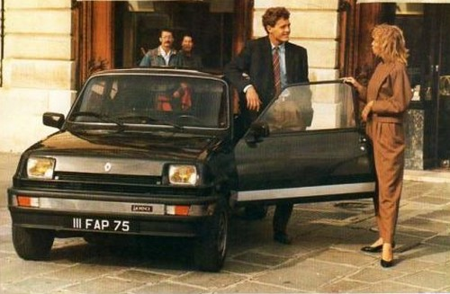 Renault-5-Laurence-3