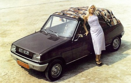 Renault-5-cacharelle-1
