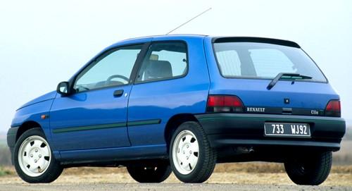 Renault-clio-1-4-s-3