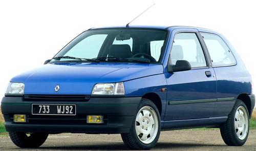 Renault-clio-1-4-S-4