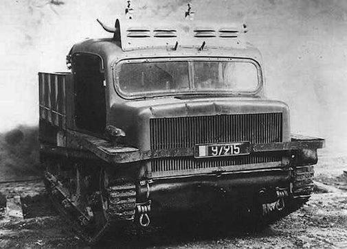 Renault TRC 36R (2)