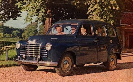 Renault Colorale (3)