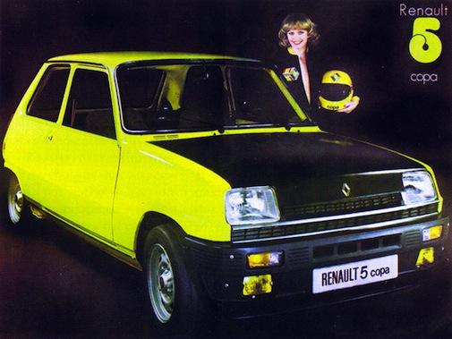 Renault 5 Copa (1)
