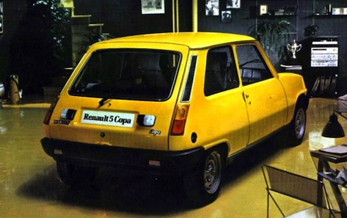 Renault 5 Copa (2)