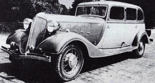 Renault Reinasport (1) 2